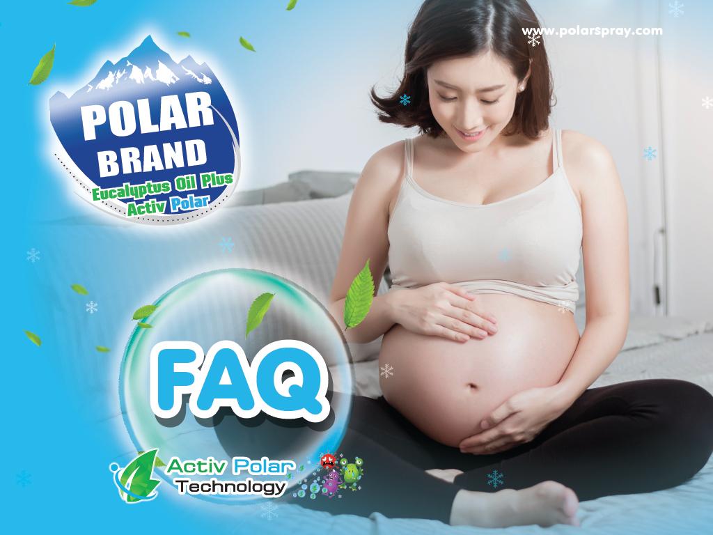 1AW_Banner_Polar_FAQ-คุณแม่ท้อง_1024x768 px_08-06-21