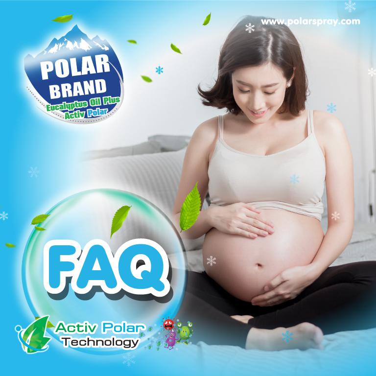 1AW_Banner_Polar_FAQ-คุณแม่ท้อง_768x768 px_24-08-21